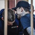 Rosyjscy piłkarze Aleksander i Kirył Kokorin warunkowo zwolnieni