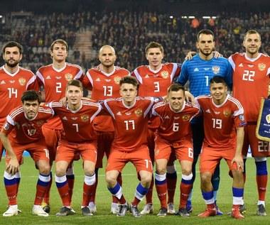 Rosyjscy piłkarze jak brazylijscy. Lubią grać w CS:GO