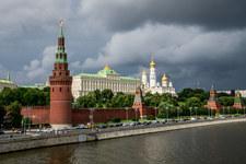 Rosyjscy politycy o wydaleniu dyplomatów: Polacy otrzymają nie mniej surową odpowiedź
