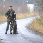 Rosyjscy szpiedzy w czeskich Vrběticach. W tle otrucie bułgarskiego biznesmena