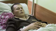 Rosyjscy wojskowi zatrzymani na Ukrainie. Kremlowscy dyplomaci interweniują