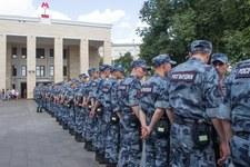 Rosyjscy żołnierze nie będą mogli robić zdjęć selfie
