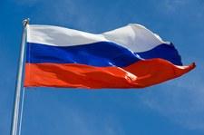 Rosyjska ambasada o słowach Morawieckiego: Nic nowego