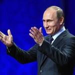 Rosyjska gospodarka może stawić opór zachodnim sankcjom - Moody's