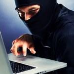 Rosyjska grupa hakerów zaatakowała dyplomatów z Europy Wschodniej