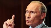 Rosyjska prasa: Policja lingwistyczna do walki z zagranicznym słownictwem
