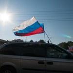 Rosyjska prasa: Serbowie uznają Krym za część Rosji
