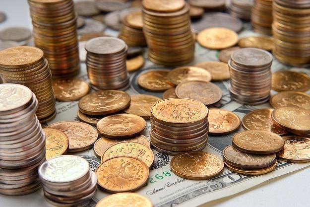 Rosyjska waluta spadła do rekordowo niskiego poziomu /©123RF/PICSEL