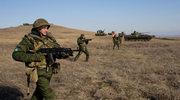 Rosyjska wersja wojny w Gruzji