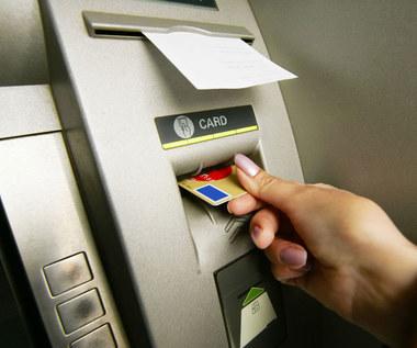 Rosyjski bankomat zhakowany przez banalny błąd