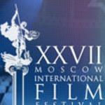 Rosyjski film wygrywa w Moskwie