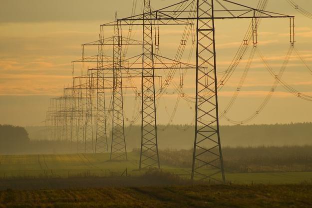 Rosyjski koncern Inter RAO JeES o połowę zmniejszył dostawy energii elektrycznej na Białoruś /© Panthermedia