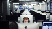 Rosyjski Luxoft zatrudni 600 informatyków
