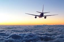 Rosyjski MON chce strącać samoloty pasażerskie