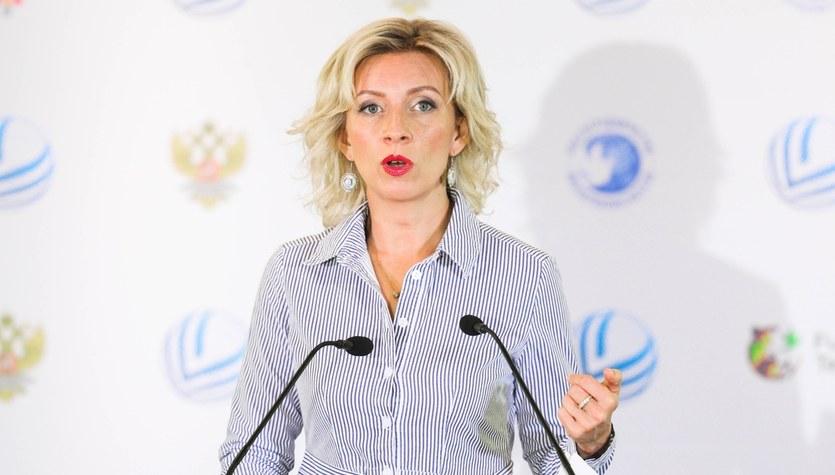 Rosyjski MSZ o kontrolerach ze Smoleńska: Nie wydajemy naszych obywateli