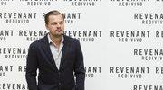 Rosyjski policjant wygląda jak Leonardo DiCaprio