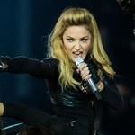 Rosyjski polityk wulgarnie o Madonnie