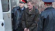 Rosyjski rząd zwiększa dotacje na filmy