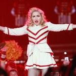 Rosyjski sąd podjął decyzję w sprawie Madonny
