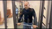 Rosyjski sąd skazał na dwa miesiące opozycjonistę Andrieja Piwowarowa, który krytykował Kreml