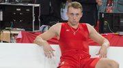 Rosyjski siatkarz wyśmiał Polaków po porażce. Szybko usunął tweety...