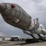Rosyjski silnik jądrowy skróci lot na Marsa do 6 tygodni