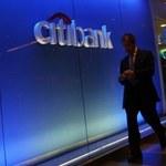 Rosyjski skok na  Citibank?