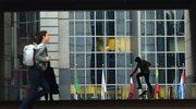 Rosyjski szpieg w Parlamencie Europejskim?