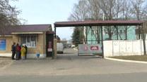 Rosyjski szpital więzienny. W tym miejscu badają Nawalnego
