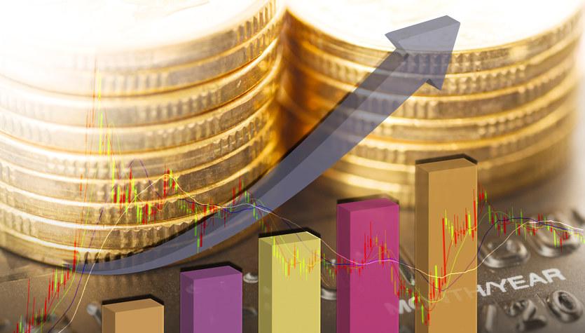 Rosyjskie banki wyprzedają rezerwy złota