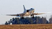 Rosyjskie bombowce nad Bałtykiem. Poderwano NATO-wskie myśliwce