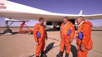 Rosyjskie bombowce strategiczne po raz pierwszy wylądowały na Arktyce