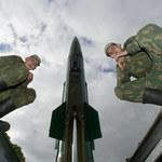 Rosyjskie manewry w Obwodzie Kaliningradzkim