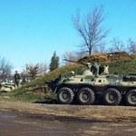 Rosyjskie manewry wojskowe to tak naprawdę jest chęć podniesienia cen ropy