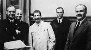 Rosyjskie media o czwartym rozbiorze Polski