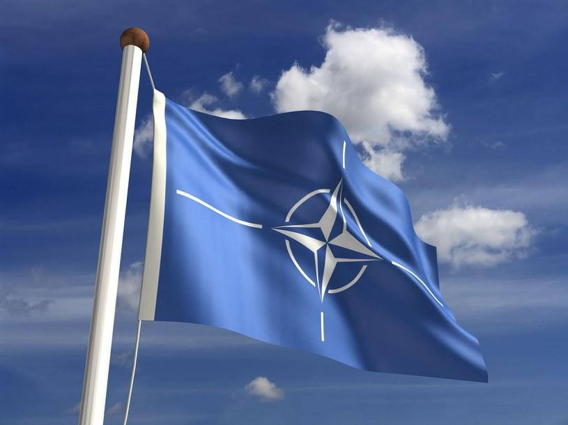 """Rosyjskie media o NATO: """"Pytanie kto kogo się boi? Sądzę, że oni nas tak, a my ich nie"""" /123RF/PICSEL"""