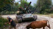 Rosyjskie MSZ: Gruzja przygotowuje odwet