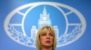Rosyjskie MSZ zaniepokojone zakupem Patriotów przez Polskę