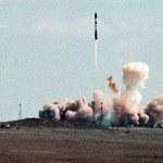 Rosyjskie rakiety balistyczne polecą w kosmos