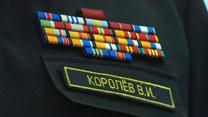 Rosyjskie wojska rozpoczynają manewry na Morzu Śródziemnym