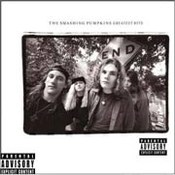 Smashing Pumpkins: -Rotten Apples - The Greatest Hits