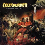 Coldworker: -Rotting Paradise