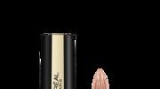 Rouge signature - matowa szminka w płynie