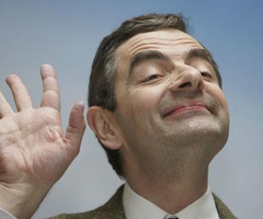 "Rowan Atkinson zagra Adolfa Hitlera w serialu ""Peaky Blinders""?"