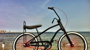 Rower na zamówienie - zaprojektuj go sam