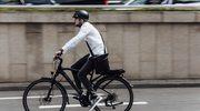 Rower: Od lekceważenia, przez akceptację aż po przyszłość