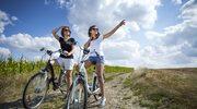 Rowerem po Europie. Gdzie najlepiej jechać?