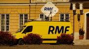 Rowery, szybowce i... Henryk Sienkiewicz. Przasnysz w Twoim Mieście w Faktach RMF FM!