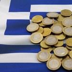Równoległa waluta, czyli jak powiedzieć Grekom, że mają mniej zarabiać