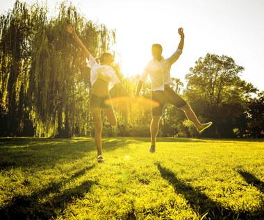 Równowaga w życiu, czyli co składa się na dobrostan
